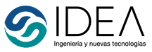 ingenieriaidea.es Logo